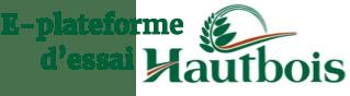 Logo Hautbois